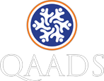 https://www.qaads.org.au